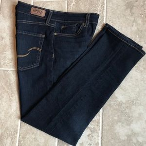 Levi's Signature Modern Slim Jeans